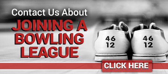 Join a Bowling League | JB's on 41 | Milwaukee WI