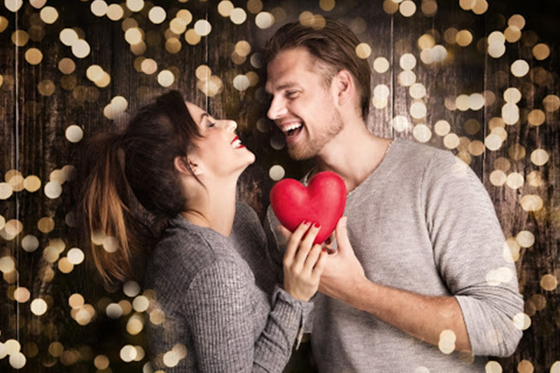 Valentine's Day Couples Package | JB's on 41 | Milwaukee WI