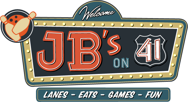 JB's On 41 | Milwaukee WI