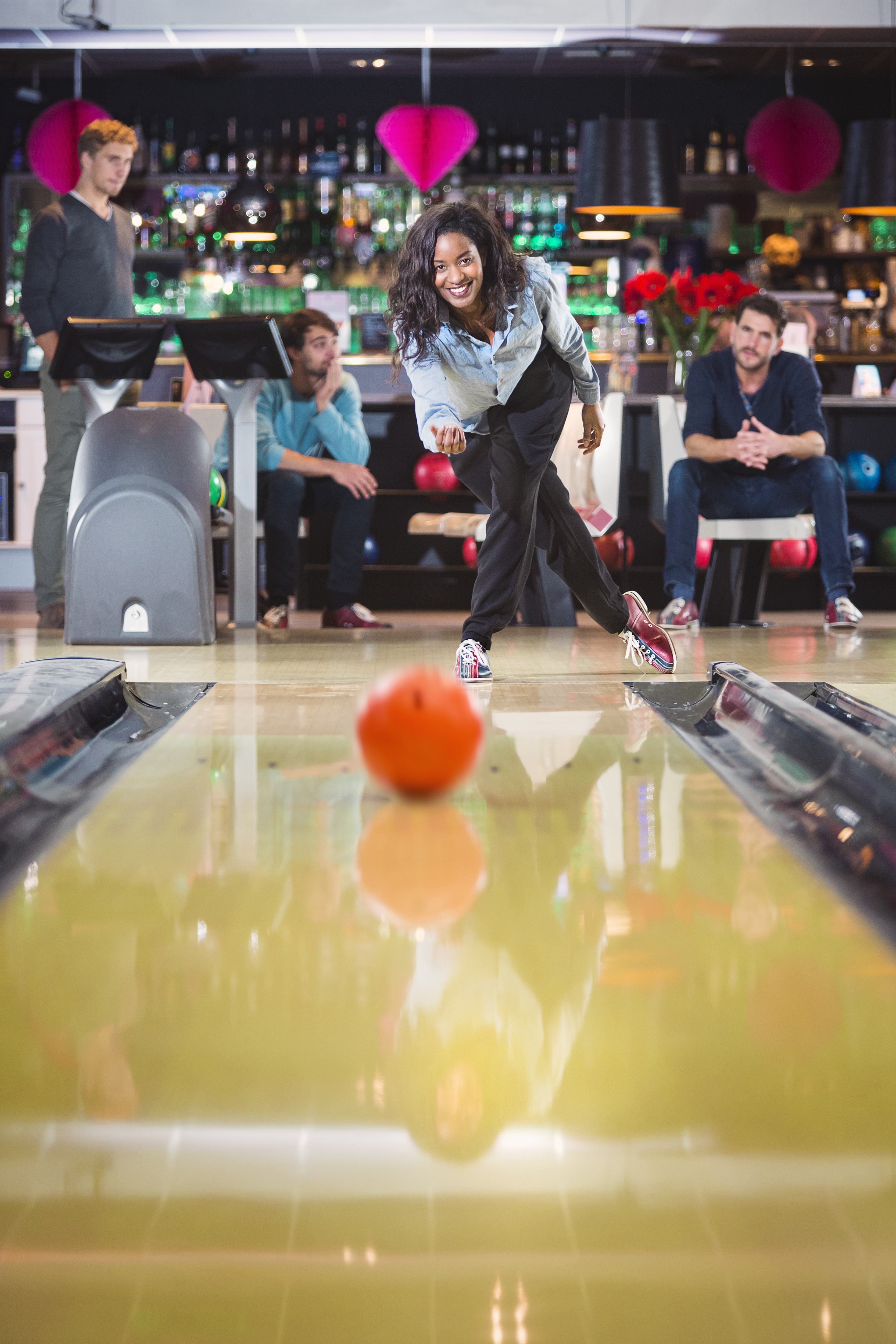 league bowling | adult leagues | adult bowling leagues | social bowling clubs | jb's on 41 | milwaukee, wi