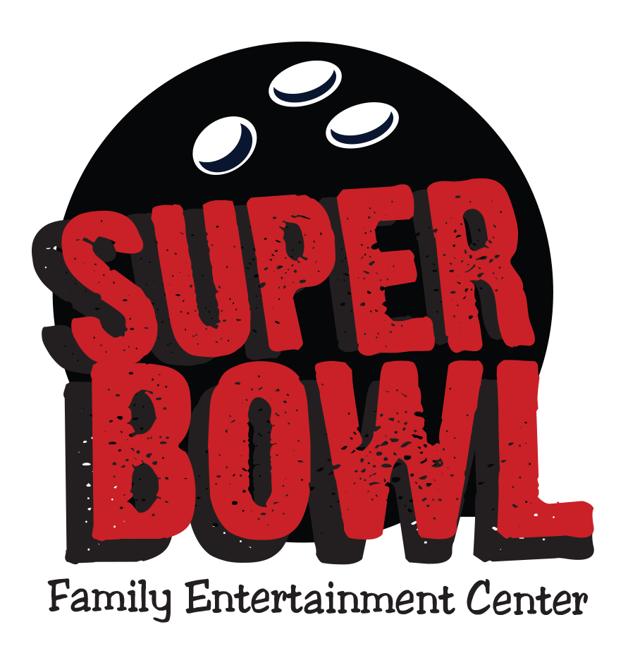 bardon bowling centers | super bowl family entertainment center | appleton, wi