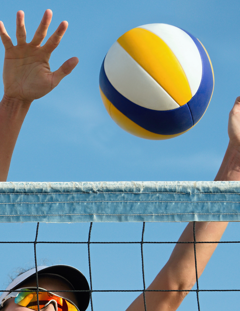 volleyball | sand volleyball | beach volleyball | casual volleyball leagues | competitive volleyball leagues | jb's on 41 | milwaukee, wi