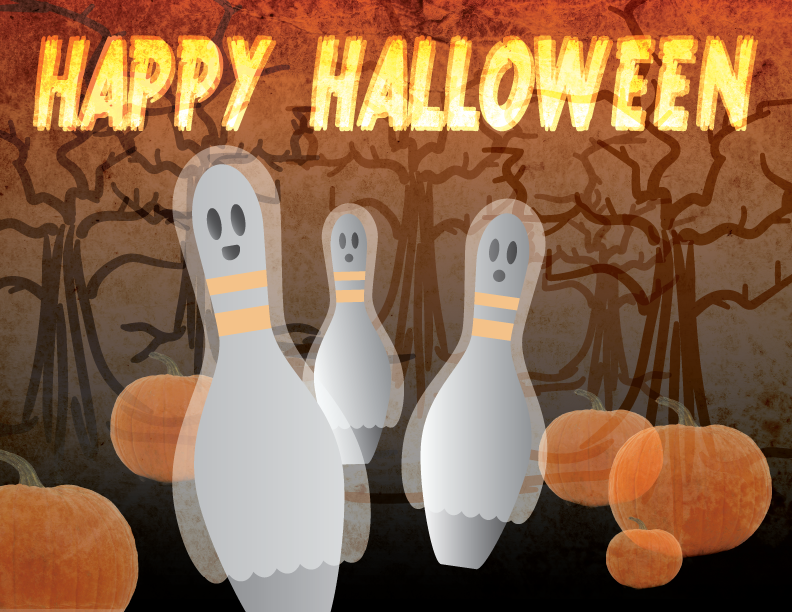 halloween in milwaukee | halloween bowling promotions | jb's on 41