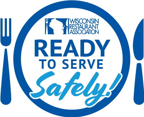 ready to serve safely | lane-side service | covid-19 procedures | jb's on 41 | milwaukee, wi