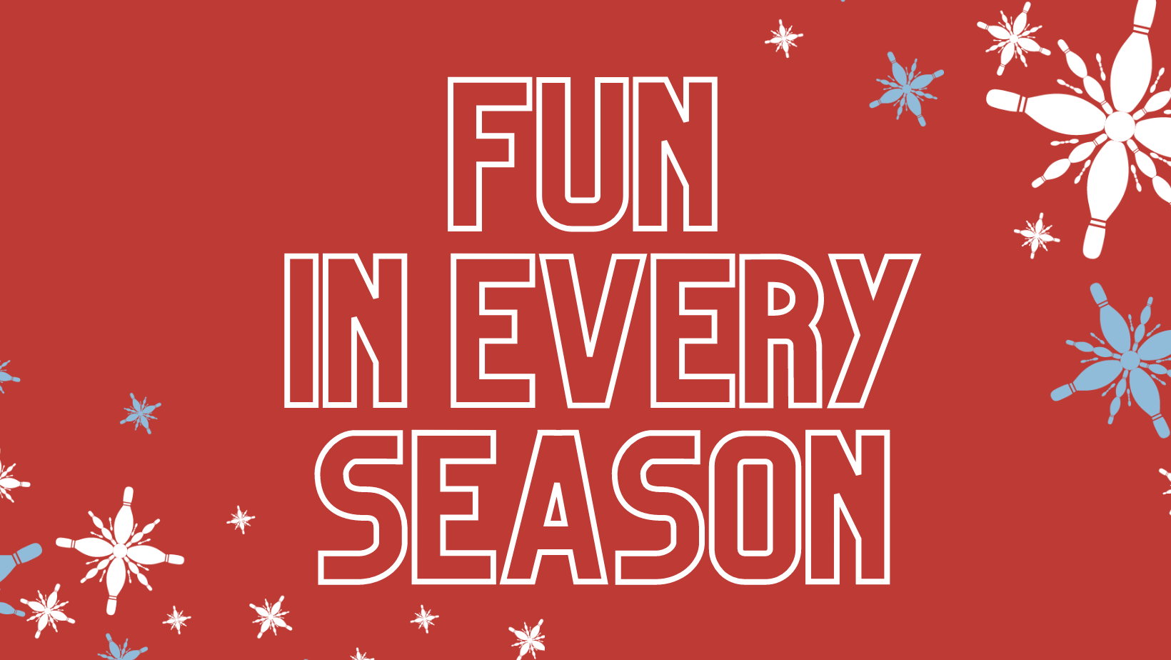 seasonal promotions | JB's on 41 | holiday specials all year long | JB's on 41 | Milwaukee, WI