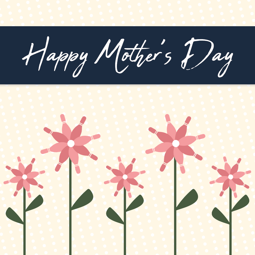 mother's day bowling | treat your mom to bowling and family time on mother's day | JB's on 41 | Milwaukee, WI